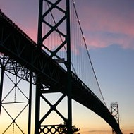 Study suggested on whether Canada should buy the Ambassador Bridge