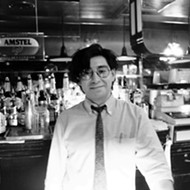 Detroit mourns the loss of restaurateur and 'spark' of the city, Johnny Lopez
