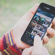 Instagram allows its users to banish the trolls with new settings