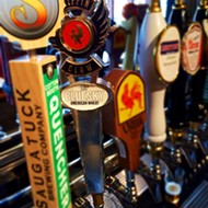 HopCat eyeing expansion in metro Detroit, possibly in Royal Oak