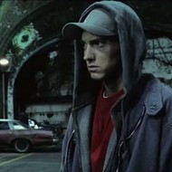 Happy Birthday, Eminem