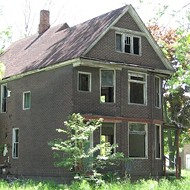 Experts: Tough-on-crime policies and demolition-only practices are killing Detroit