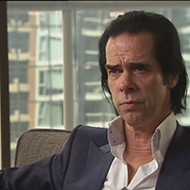 Nick Cave and the Bad Seeds to play the Masonic in June