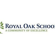 "VIDEO: Royal Oak school kids chant ""Build the wall"" while Latino classmates cry"