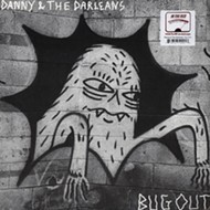 The Darleans finally release a second album