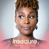 All around goddess Issa Rae to stop by U-M on MLK day