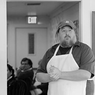 Lauded Southerner chef to take over Mabel Gray next month