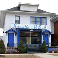 Detroit's Motown Museum will lift photo and video restrictions when it reopens in July