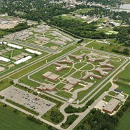 Michigan inmates sue doctor over alleged prison clinic sexual assault