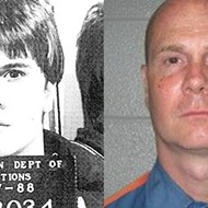 White Boy Rick to be set free today after spending entire adult life in prison for selling drugs