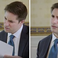 Jonathan Swan is all of us