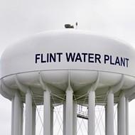 Michigan reaches $600M settlement in Flint water crisis lawsuits