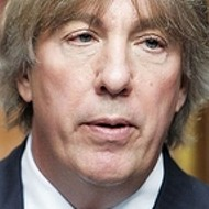 Geoffery Fieger tapped to represent woman who spent 'two hours' in body bag before being discovered alive by Detroit funeral home staff