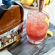 Woodford Reserve's Tips for celebrating the Kentucky Derby® at home