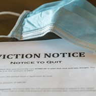 CDC orders sweeping ban on evictions due to coronavirus as thousands of Michigan tenants faced homelessness