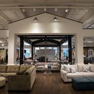 Loves Furniture to open in former metro Detroit Art Van locations starting next week