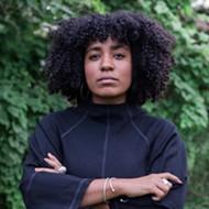 Jova Lynne on her return as MOCAD's senior curator: 'I believe in Detroit'