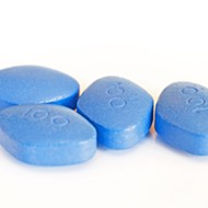 Plans to ship 15,000 Viagra pills to Michigan goes limp after they were seized in Chicago