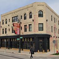 Shuttered Gold Cash Gold brings limited-seating brunch pop-up to Detroit's West Village