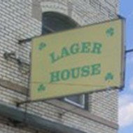 PJ's Lager House says visitors should get a COVID-19 test after employee tests positive, temporarily closes
