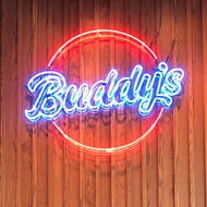 Buddy's brings its famous Detroit-style pizza to Troy