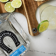 Tequila Herradura and Day of the Dead - Leaving a Legacy