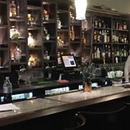 New tequila bar opens in former Sabor Latino space