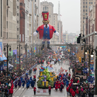 Detroit's Thanksgiving Day parade plans gobbled up by COVID-19, scrambles as virtual event