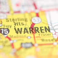 Warren to consider settlement that would allow for marijuana dispensaries