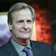 Jeff Daniels to emcee virtual Ann Arbor Folk Fest