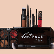 Detroit-based beauty giant The Lip Bar rebrands as TLB as it expands catalog and reach