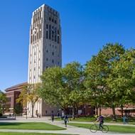 Lawsuit accuses UM professor of racist, misogynistic behavior