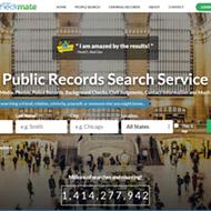9 Best People Search Websites (2021)