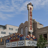 Emagine Entertainment acquires Birmingham 8, announces upgrades, no changes to iconic marquee