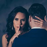 BEST Dating Sites for Married People (Cheating & Affair Sites & Apps)