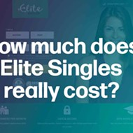 EliteSingles Review: Find Out The Real Cost