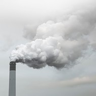 Environmentalists warn AK Steel of impending lawsuit for exceeding air pollution limits