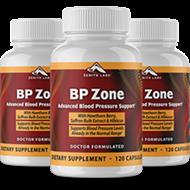 Balance Hormone with Carbofix