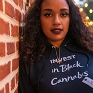 The Detroit Cannabis Project launches to help bring diversity to Michigan's marijuana industry