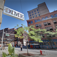Detroit's DIME to host livestream to benefit local venues and artists impacted by the pandemic