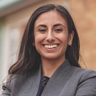 Rep. Manoogian: Time to push the For the People Act over the finish line