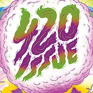 The 420 Issue