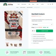 Red Bali Kratom – Effects, Dosage, and BEST Source