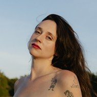 Indie rock darling Waxahatchee announces rescheduled Detroit date