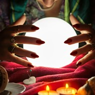 Crystal Ball Readings: Guide to Free Readings and Psychic Predictions