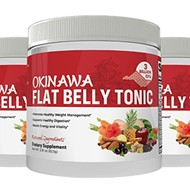 Okinawa Flat Belly Tonic Reviews: Does It Work? Latest Updates on Scam Complaints!