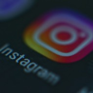 Michigan AG joins more than 40 attorneys general to cancel 'Instagram for kids'