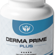 Derma Prime Plus Reviews - Is Derma Prime Plus Supplement A Real Deal or Scam? What're the Ingredients? Any Side Effects?