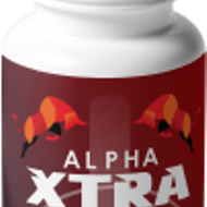 Alpha Xtra Boost Reviews - Is Alpha Xtra Boost Supplement Legit or Scam? User Reviews!