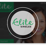 The 7 Best Christian Dating Sites To Find Love Online 2021